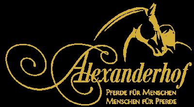 Alexanderhof